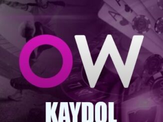 Onwin Kaydol