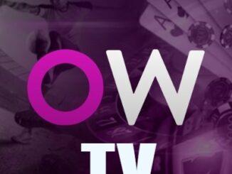 Onwin TV