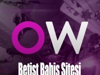 Betist Bahis Sitesi