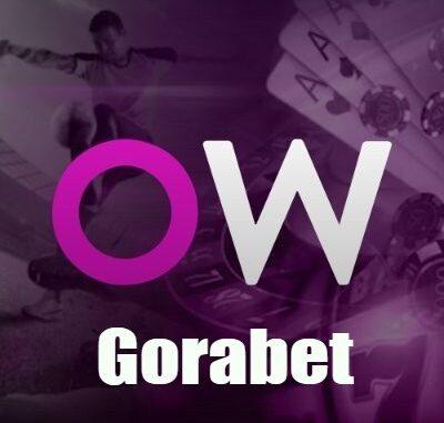 Gorabet