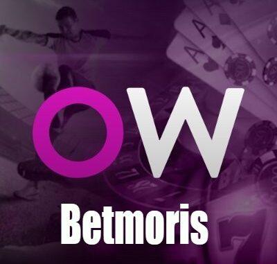 Betmoris