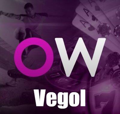 Vegol