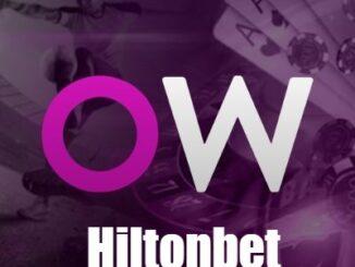 Hiltonbet